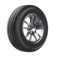 Michelin, 215/60 R16 95H