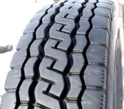 Bridgestone M812 (4 LLIT.), 205/80 R17.5 LT
