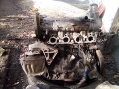 Продам двигатель ваз 2110 /16 клапаный в