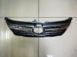 Решетка радиатора Toyota Camry 2011-14