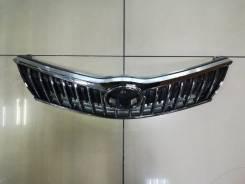Решетка радиатора Toyota Corolla Axio 2012-15