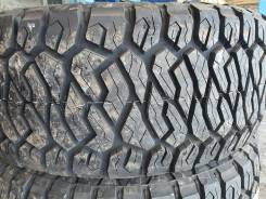 Maxxis Razr AT AT-811, 35x12,5 R18 , 305/70 R18