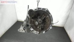 МКПП 5-ст. Mazda 121 1998, 1.3 л., бензин (JJA)