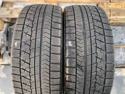 Bridgestone Blizzak VRX, 235/45R17
