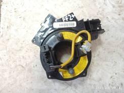 Механизм ленточный (кольцо) для SRS Ford Focus 2