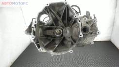 МКПП 5-ст. Honda Accord 6 1998-2002, 1.8 л., бензин (F18B2)