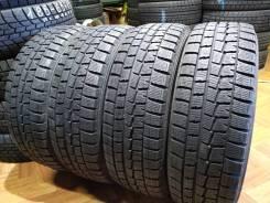 Dunlop Winter Maxx WM01, 185/65R15