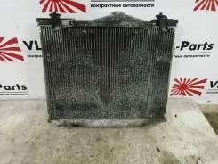 Радиатор основной на Daihatsu Terios KID J131G в Красноярске