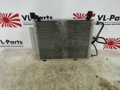 Радиатор кондиционера на Daihatsu Terios KID J131G в Красноярске