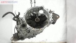 МКПП 5-ст. Mazda MX-3 1995, 1.8 л., бензин (K8-ZE)