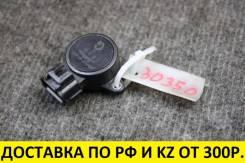 Датчик положения дроссельной заслонки Toyota (OEM 89452-97401) T30350