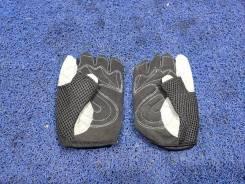 Перчатки FOX беспалые (L/M) [MotoJP]