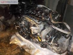 Двигатель Mazda 3 2010, 2.2 л, дизель (R2)