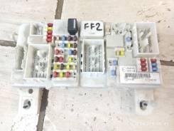 Блок предохранителей салонный FORD Focus 2 C-MAX