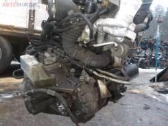 Двигатель AUDI TT 2000, 1.8 л, бензин (APX)