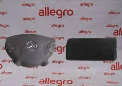Mercedes W211 W 211 Airbag подушка безопасности