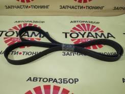 Ремень генератора 1/2az-fse Toyota Avensis 2 2003-2008 AZT250