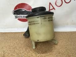 Бачок гидроусилителя руля Nissan Presage 2000