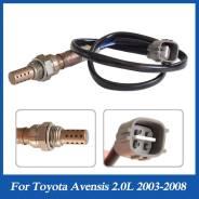 Датчик кислородный Toyota Avensis AZT250, AZT250L, AZT250W, AZT251, AZT251L, AZT251W [8946505130]
