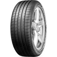 Goodyear Eagle F1 Asymmetric 5, 225/35 R19 88Y