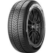 Pirelli Scorpion Winter, 295/45 R20 114V