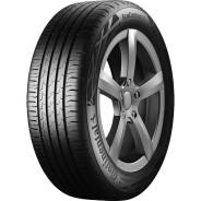 Continental EcoContact 6, ECO 205/60 R15 91H