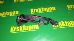Нятяжитель ремня генератора Nissan Cube Z10 CG13DE 1192641B10