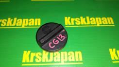 Крышка маслозаливной горловины Nissan Cube Z10 CG13DE 152551P101