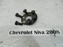 Болт маховика Chevrolet Niva Chevrolet Niva 2008