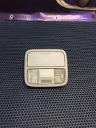 Плафон салона Honda Accord CL7 CL9
