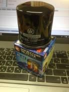 Фильтр масляный VIC DC04