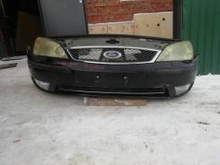 Nose cut FORD Mondeo III 03-07