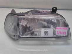 Фара Suzuki ALTO CN11S EN HE HD TA HR 3510060D0, правая передняя
