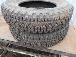 Bridgestone, 155 /55/ 13
