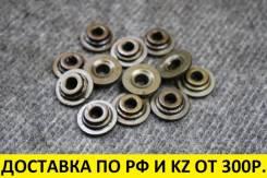Шайба пружины клапана Toyota/Lexus #GR/#UR (OEM 13741-31020)