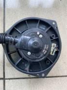 Мотор отопителя (Печки) Honda HR-V GH1/ GH2/ GH3/ GH4