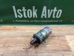 Катушка зажигания Nissan Vanette A15