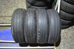 Goodyear GT-Eco Stage, 175/70 R14