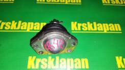 Шаровая опора верхняя Toyota Town Ace KR42 7K-E 43350-29076
