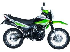 Racer Panther Lite RC250GY-C2A, 2021