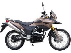 Racer Ranger RC300-GY8, 2020