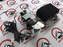 CD чейнджер (Б/П по РФ) Комплект! Mark 2 Chaser Cresta 2 GX100, JZX100