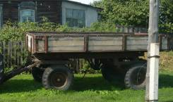 Калачинский 2ПТС-4