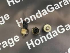 Датчик детонации Honda 30530-PNA-003 Оригинал