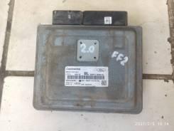 Блок управления АКПП 18-2.0L Duratec-HE Ford Focus 2 2005-2011 C-MAX