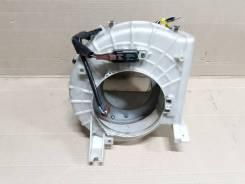 Корпус моторчика печки Honda CR-V RD1