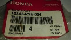12342RYE004 Honda кольцо свечного колодца Acura MDX