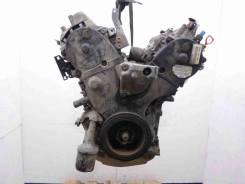 Двигатель Honda Pilot Джип 2010 [0111509077]