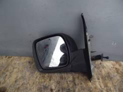 Зеркало левое Renault Kangoo 2