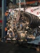Двигатель Mazda CX-5 2.0i PE